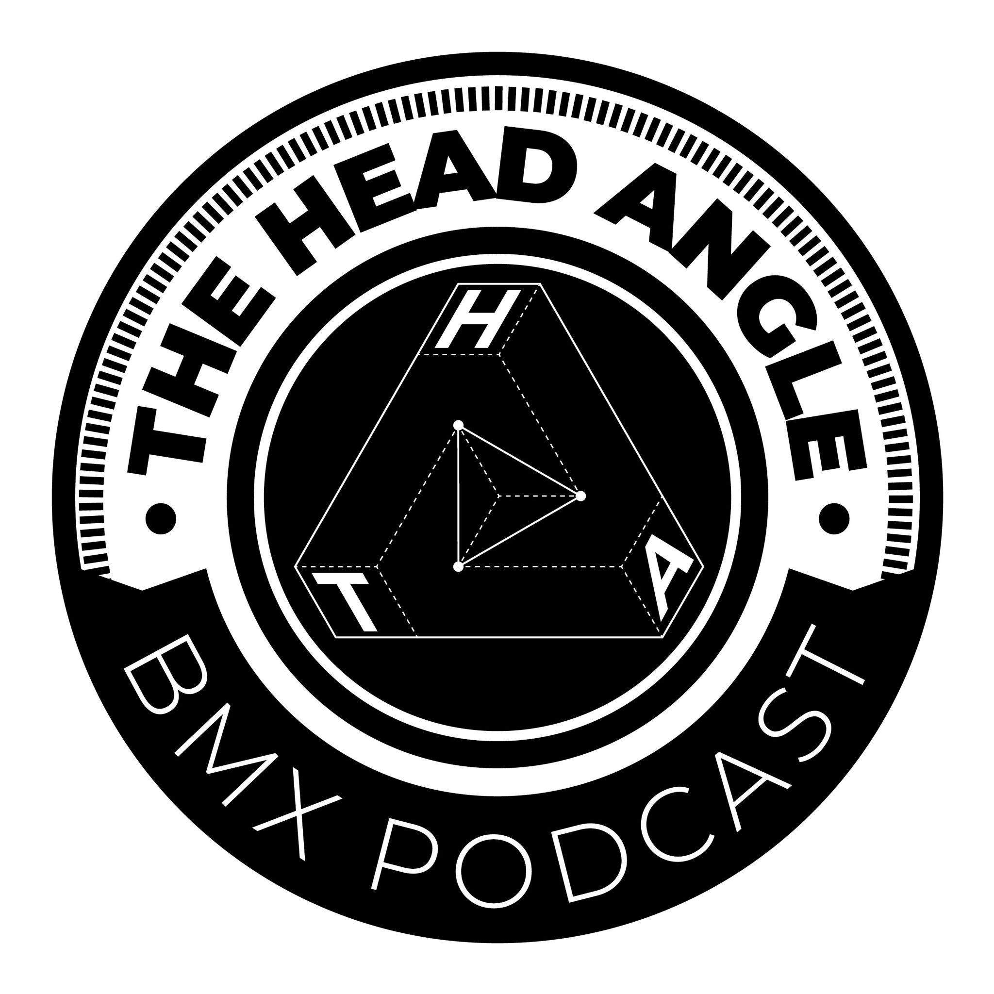 The Head Angle Podcast
